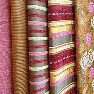 Магазины ткани Ачуево
