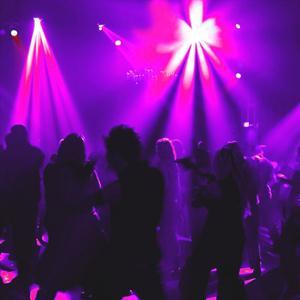 Ночные клубы Ачуево