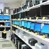 Компьютерные магазины в Ачуево
