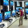 Магазины электроники в Ачуево