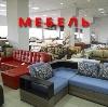 Магазины мебели в Ачуево