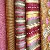 Магазины ткани в Ачуево