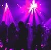 Ночные клубы в Ачуево