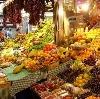 Рынки в Ачуево