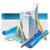 Строительные компании в Ачуево